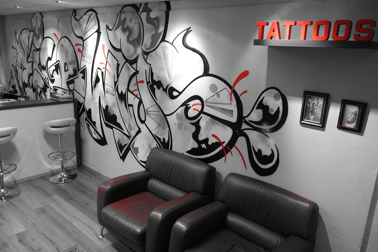 muur-studio